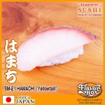 SM21-HAMACHI