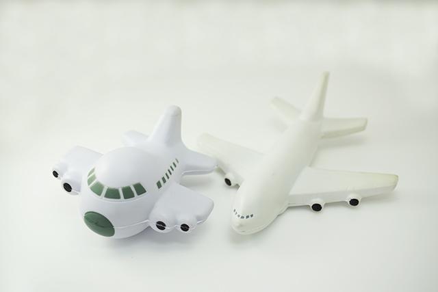 PU-乗り物-飛行機