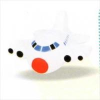 飛行機型PU